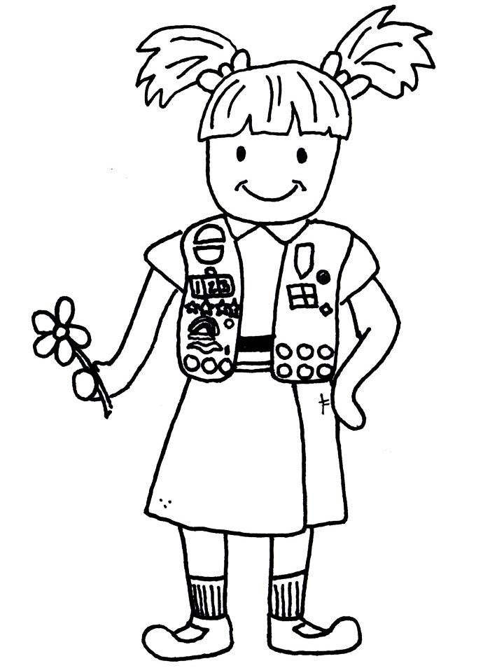 911 Coloring Pages Preschoolers Free Download Best 911 Coloring