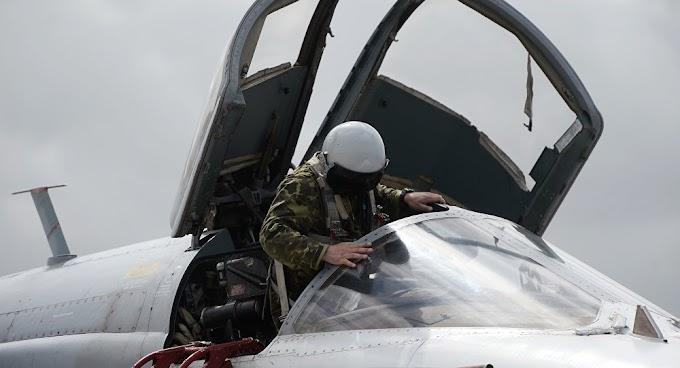 Rússia ajudará China na contenção militar dos EUA na região Ásia-Pacífico?
