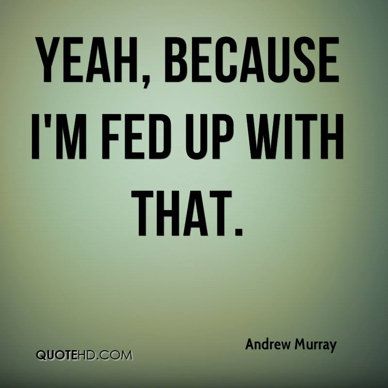 Andrew Murray Quotes Quotehd