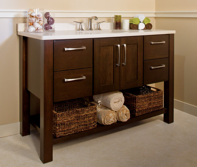 bathroom base only tops cabinets collections vanity bases cabinet grande elise without
