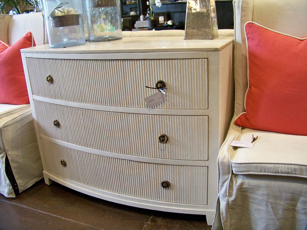 Heather Scott Home & Design · furniture in austin