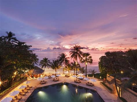Phuket Accommodation, Tips To Finding The Best Places To Stay
