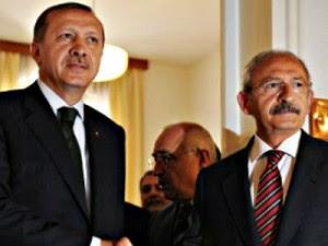 Τουρκία: Προκαλεί με ταξίδι τον Ερντογάν η αντιπολίτευση…