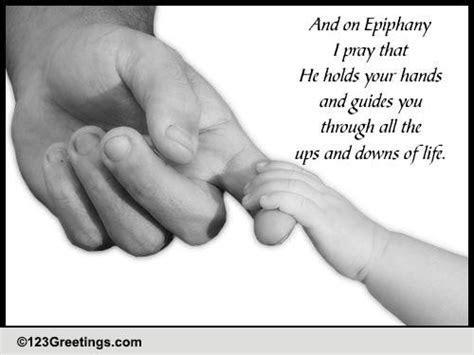Epiphany Prayer  Free Epiphany eCards, Greeting Cards