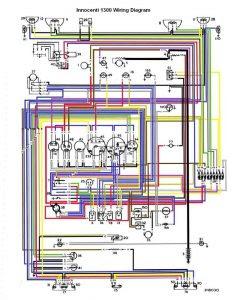 Rover Mini Cooper Wiring Diagram 6 Wire Cdi Box Diagram Cummis Losdol Jeanjaures37 Fr