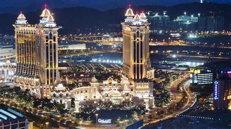 luxury resort galaxy macau hotel casino china desktop