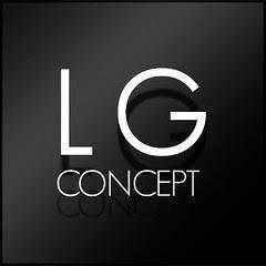 LG Concept
