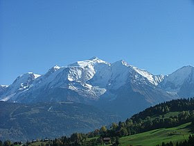 Mont Blanc oct 2004.JPG