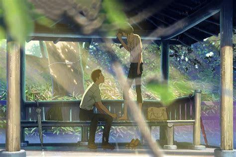 anime films       studio ghibli