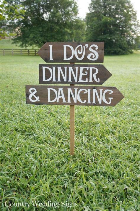 Wedding Signage, Wedding Signs, Wedding Ceremony Decor