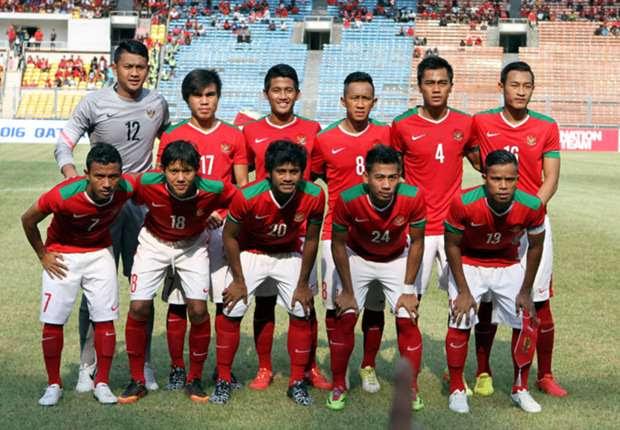 Ini 24 Pemain Timnas Indonesia U23 Untuk Pelatnas Akhir SEA Games 2015  Goal.com