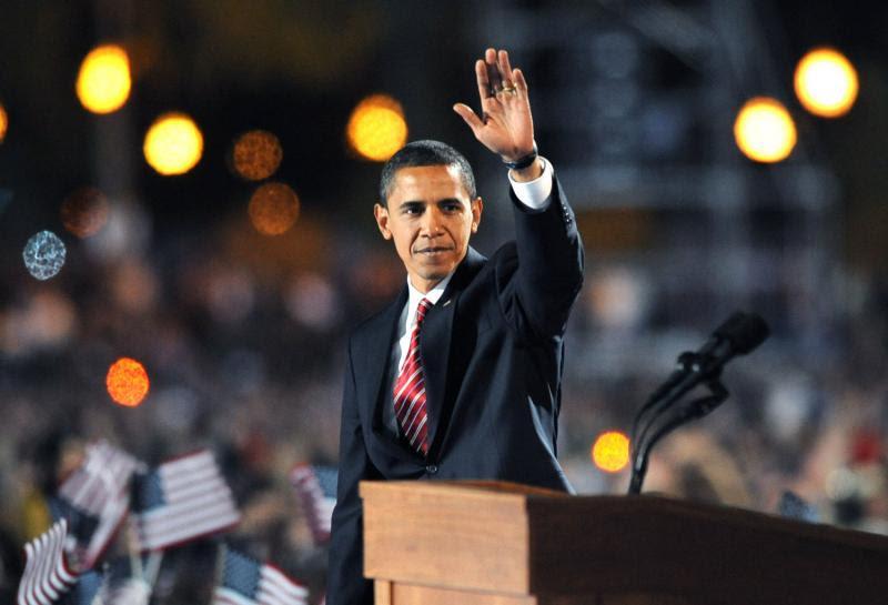 Image result for obama 2008 election night images