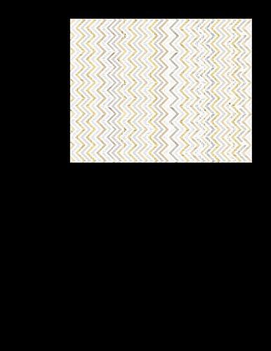9_PNG_chevron_tight_zigzag_EPHEMERA_A2_350dpi_melstampz