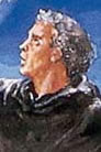 Juan Stone, Santo