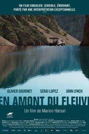 background picture for movie En amont du fleuve
