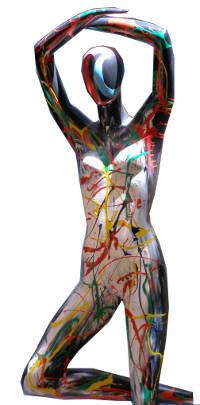 """Resultado de imagem para visão autoconhecimento arte"""""""