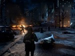 thedivisionscreenshotmarch24th2