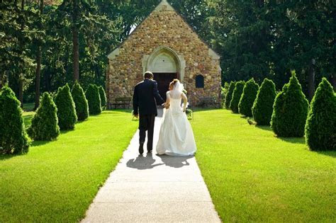 Coryell Chapel near Auburn, Nebraska   Marry Me   Nebraska