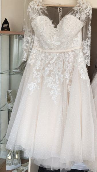 Once Upon a Time Bridal wear Ltd, Newcastle upon Tyne
