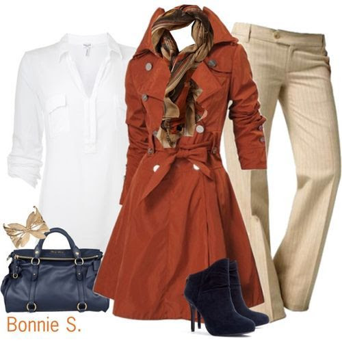 fall (girls,dress,girl,fashion,style,clothes,polyvore,our picks)