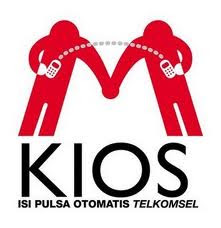mkios