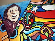 Mural Victor Jara.jpg