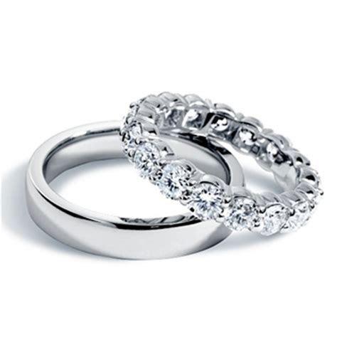 Cheap Promise Rings: Wedding Ring Sets Weddings Rings Store