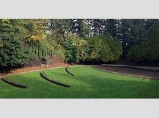 Mt. Tabor Amphitheater Weddings   Get Prices for Wedding Venues in OR