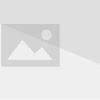 Koe No Katachi Ishida And Nishimiya Together