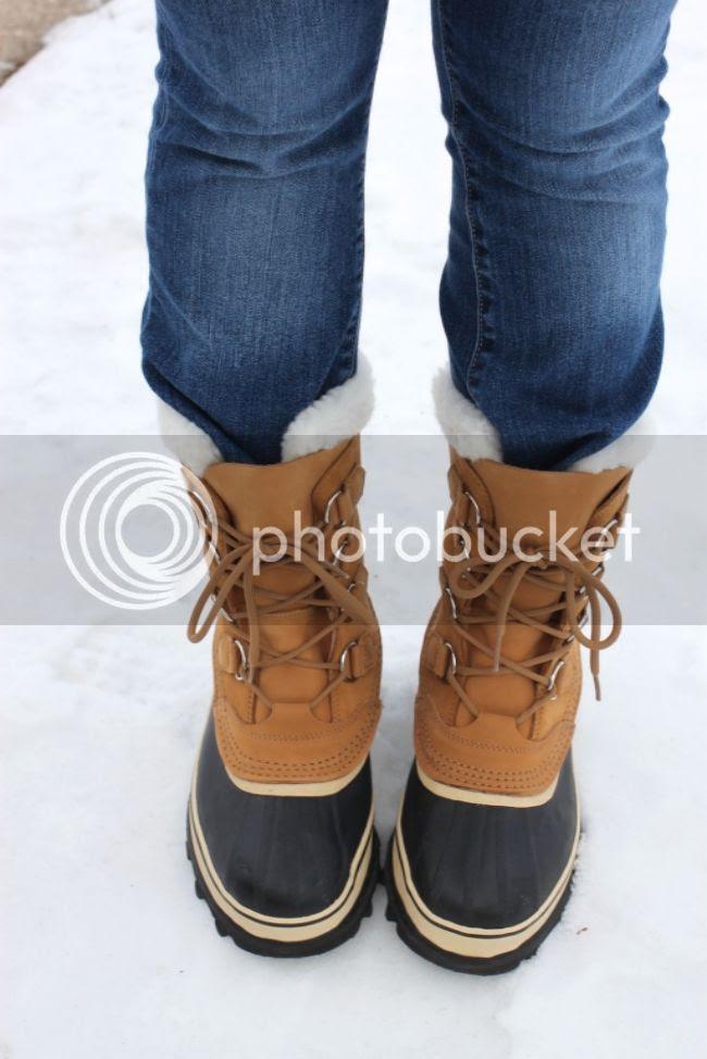 photo boots_zps0eiomadd.jpg