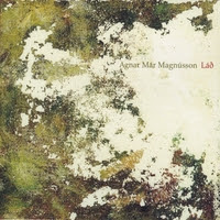 Agnar Mar Magnusson | Lad