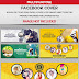 GraphicRiver - Corporate Facebook Cover 19440356