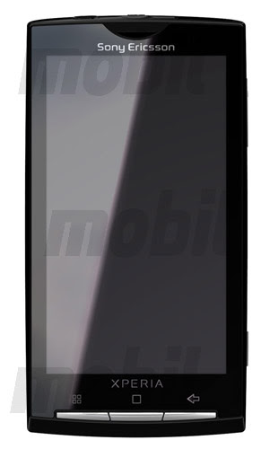 android_experia_002