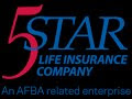 Awesome 10 Cincinnati Insurance Corp Wallpaper