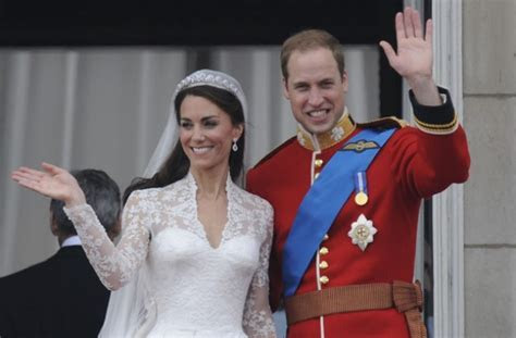 Expert explains the ONE rule all royal wedding guests must
