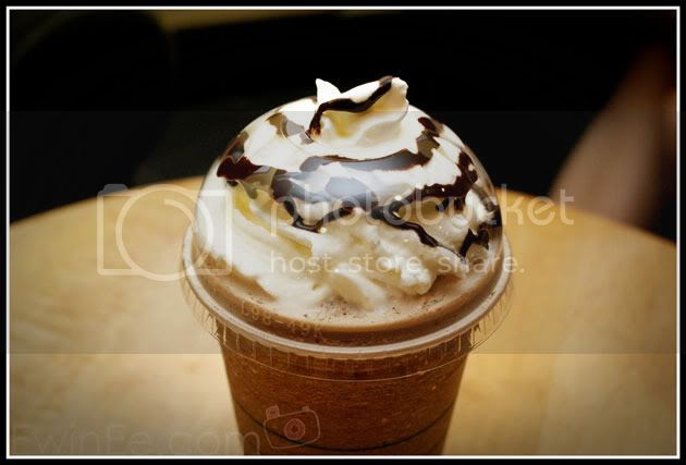 starbucks-java-chip