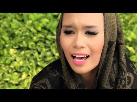 Lirik dan Video : Retak Seribu - Riana Anis