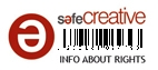 Safe Creative #1202161094693