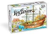 キーフラワー(Keyflower)
