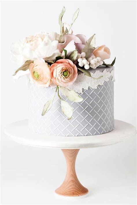 25  best ideas about Amazing wedding cakes on Pinterest