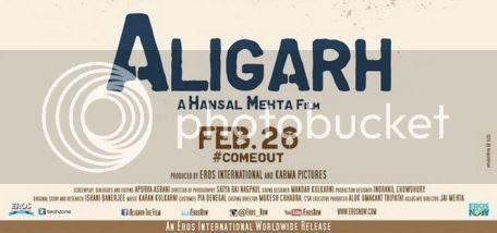 [Image] Crazy Sam's Bloginess: Aligarh