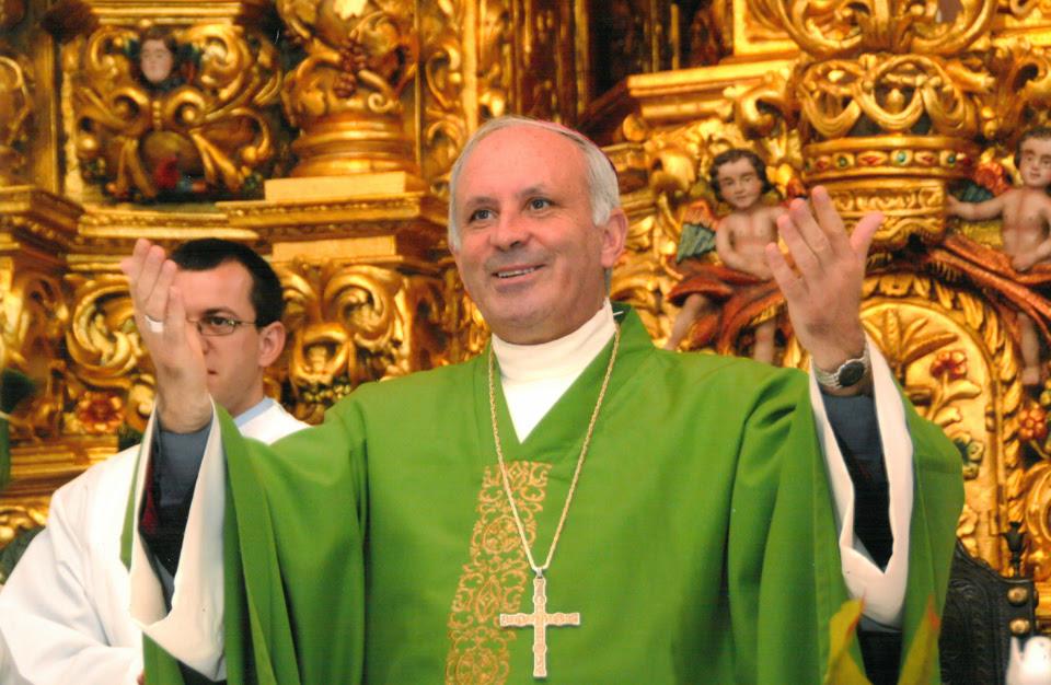 Resultado de imagem para d. antónio francisco dos santos porto