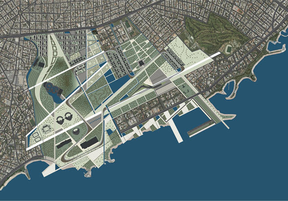 http://ebuildgr.files.wordpress.com/2010/11/elliniko.jpg