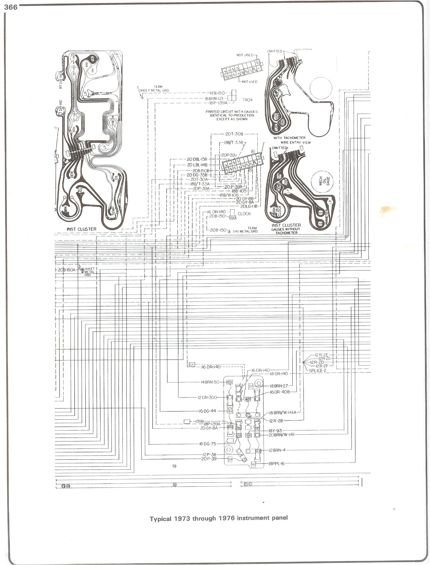 1937 Chevy Radio Wiring Diagram Schematic Wiring Diagram Motor A Motor A Frankmotors Es