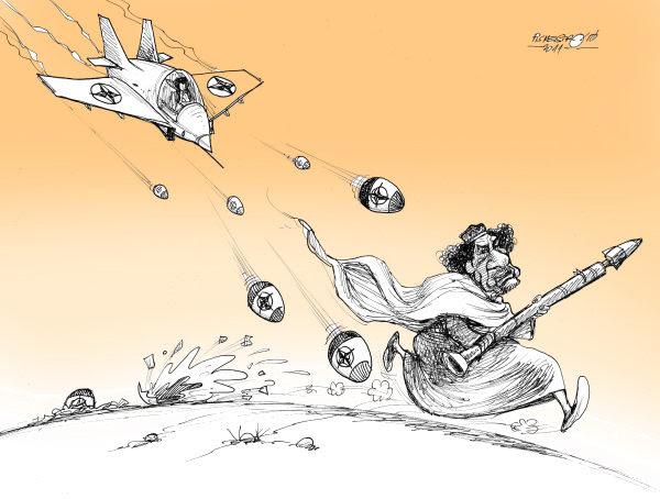 http://media.caglecartoons.com/media/cartoons/21/2011/04/21/92097_600.jpg