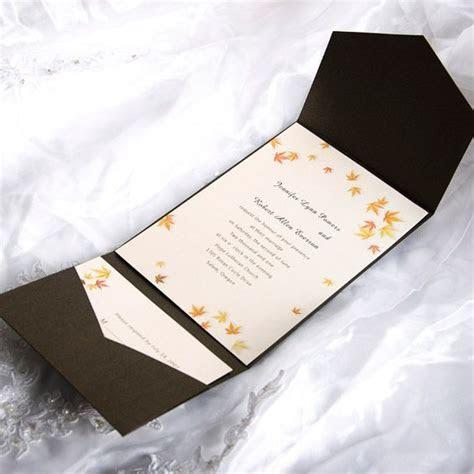 318 best Wedding decorating/Mother of the Bride/Groom