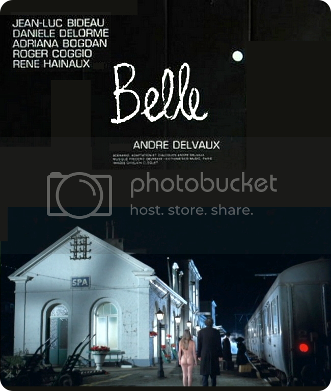 photo aff_belle-01.png