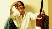 Ray Davies pre-sale code for concert tickets in New York, NY