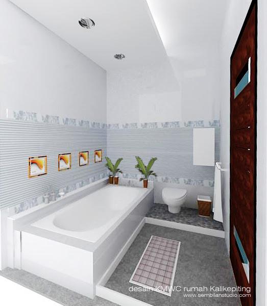 93 Koleksi konsep rumah fengshui Gratis Terbaru