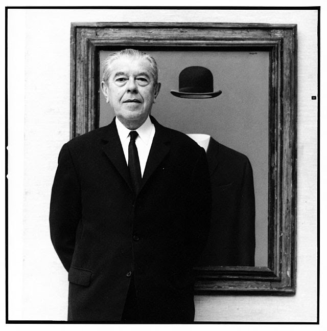 http://www.masters-of-photography.com/images/full/wolleh/wolleh_magritte.jpg